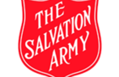 The Salvation Army Family Store & Donation Center - Lawrence, KS
