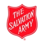 Salvation Army Community Coun Seling Center