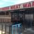 Santiana Meat Distributors