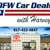 DFW Car Deals with Harvey