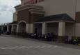 The Home Depot - Fleming Island, FL