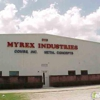 Myrex Industries