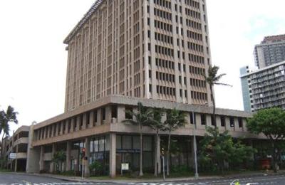 Jennings Financial Planning - Honolulu, HI