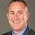 Allstate Insurance Agent: Teddy Ott