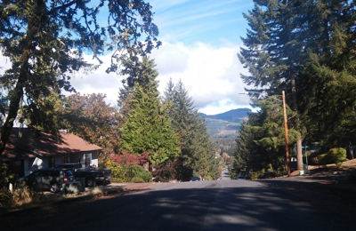 Western Title & Escrow Co - Eugene, OR