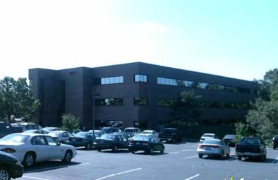 Law Office Of Michael E Doyal Llc - Saint Louis, MO