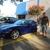 Dallas Preowned Auto Group