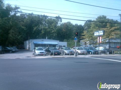 Owings Mills Motor Cars 11318 Reisterstown Rd Md 21117 Yp