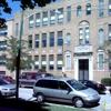 St Tarcissus School