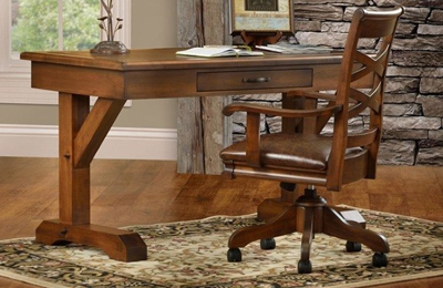 Amish Originals Furniture Co Westerville Oh