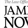 Law Office of James Novak