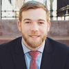 Brian Williamson - Ameriprise Financial Services, Inc.