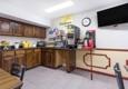 Days Inn - Simpsonville, SC