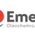 Emery Oleochemicals