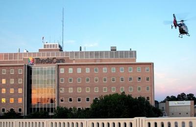 ThedaCare Regional Medical Center-Neenah - Neenah, WI