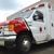 Community Ambulance Service