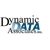 Dynamic Data Assoc Inc
