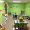 City Center Childcare