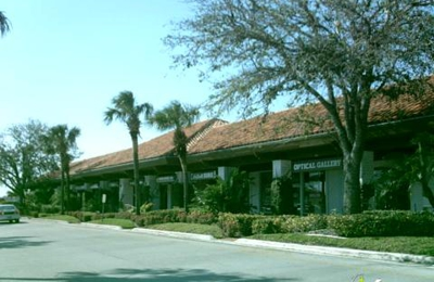 China Kitchen 4509 Pga Blvd Palm Beach Gardens FL 33418