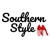 Southern Style Boutique