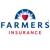 Farmers Insurance - Marcalee Baxter