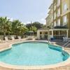 Country Inn & Suites By Carlson, Port Orange-Daytona, FL