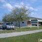 Clermont Endodontic Specialist - Clermont, FL