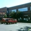 Metrolina Neurological Associates PA