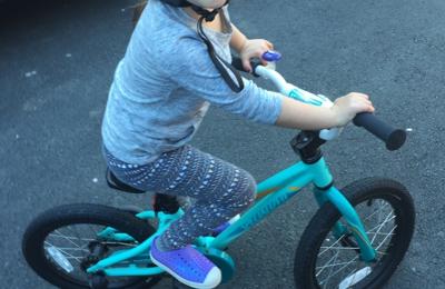 Mike's Bikes Of Walnut Creek - Walnut Creek, CA