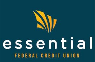 Essential Federal Credit Union 28645 Walker Rd S Walker La 70785