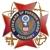 VFW Buckeye Post 12098