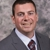 Benedict Diaz: Allstate Insurance