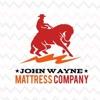John Wayne Mattress Company