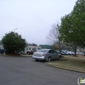 Quince Nursing & Rehabilitation Center - Memphis, TN