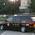 AAAA All American Cab