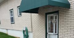 Milanese Remodeling - Coatesville, PA