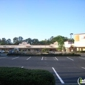 Marietta Flea Market - Marietta, GA
