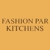 Fashion Par Kitchens