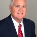 Edward Jones - Financial Advisor: Brad Weston