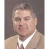John Hughes - State Farm Insurance Agent