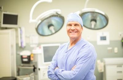 Claris Eye Care & Surgery - Minneapolis, MN