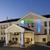 Holiday Inn Express Metropolis