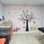Spring Hill Pediatric Care