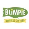 Sammies Sub Shop
