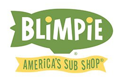 BLIMPIE Subs & Salads - Westbury, NY