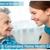 Community Choice Home Care, Inc.