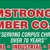 Armstrrong Lumber Co