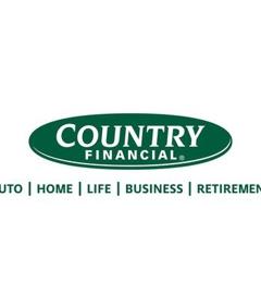 Salisbury Insurance - Dothan, AL