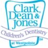 Clark Dean & Associate's Children's Dentistry