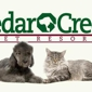 Cedar Creek Pet Resort - Jackson, WI